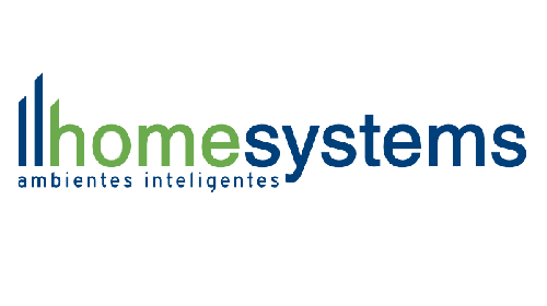 Homesystems